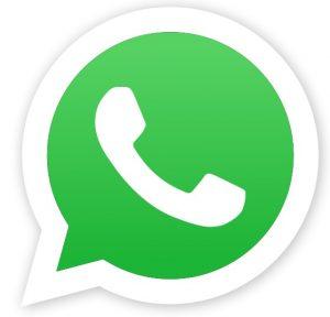 0174/5854458 (keine Anrufe)
